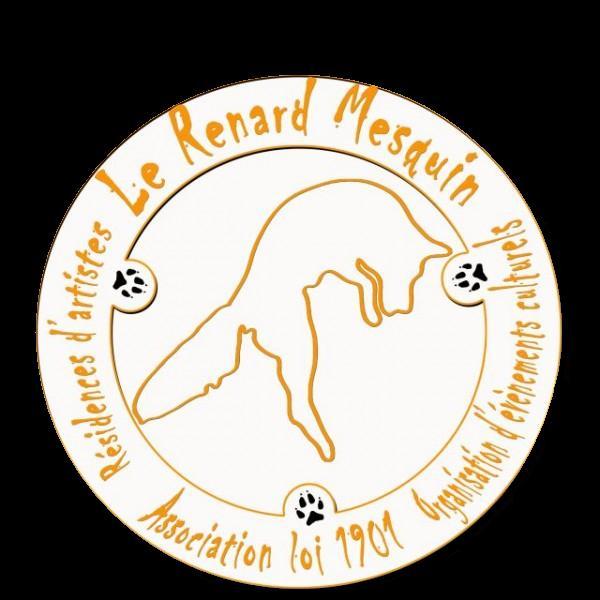 Logo_Renard_Mesquin-600x6001